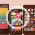 7phones-sad-das-900px