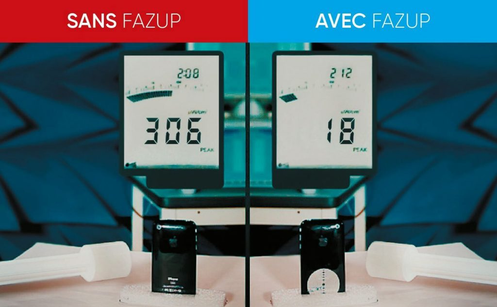 fazup-test-patch-anti-ondes-phonedas-capture-ondes-avec-sans