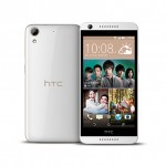 HTC-Desire-626---official-images (8)