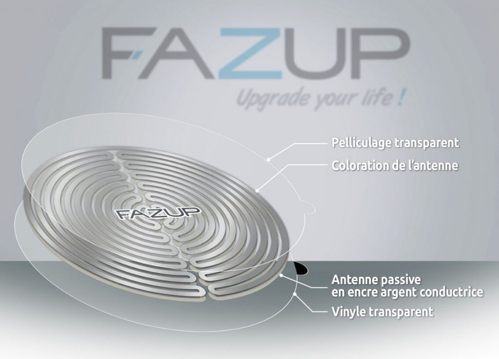 fazup-test-patch-anti-ondes-phonedas-couches