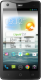 acer-liquid-s1_13594-6563_front.png