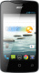 acer-liquid-z3_13665-8264_front.png