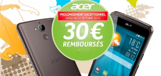 acer-promo-2015