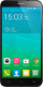 alcatel-one-touch-idol-2-s_14304-5357_front.png