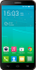 alcatel-one-touch-idol-2_25948-63841_front.png