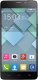 alcatel-one-touch-idol-x_14020-1465_front.png