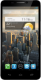 alcatel-one-touch-idol_13949-14568_front.png