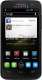 alcatel-one-touch-m-pop_22611-11954_front.png