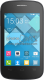 alcatel-one-touch-pop-c1_22824-17717_front.png