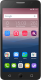 alcatel-one-touch-pop-star-4g_34681-47116_front.png