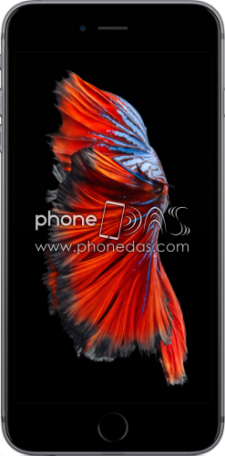 apple iphone 6s plus info das fiche technique prix tests date de sortie phone das. Black Bedroom Furniture Sets. Home Design Ideas