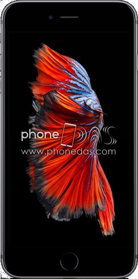 apple iphone 6s plus info das fiche technique prix tests date de sortie phone das. Black Bedroom Furniture Sets. Home Design Ideas