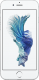 apple-iphone-6s_27652-59410_front