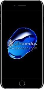 apple-iphone-7-plus_37734-130103_front.jpg