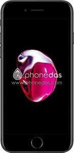 apple-iphone-7_37663-105478_front.jpg