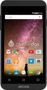 archos-40-power_39793-194132_front.png