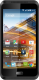 archos-45-neon_28078-8467_front.png
