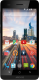 archos-45b-helium-4g_27794-73263_front.png