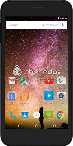 archos-50-power_39864-234789_front.png