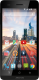 archos-50b-helium-4g_27865-88573_front.png