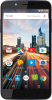 archos-55-helium-4-seasons_40290-3039_front.png