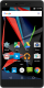 archos-diamond-2-plus_39935-279318_front.png