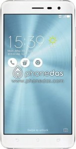 asus-zenfone-3-ze552kl_39083-17946_front.jpg