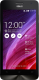 asus-zenfone-5-a500kl_20126-831_front.png