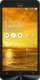 asus-zenfone-6-a600cg_19984-69949_front.png