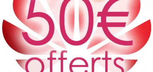 bon-plan-huawei-50-euros-ascend-p7