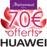 bon-plan-huawei-marionnaud-70-euros-ascend-p7