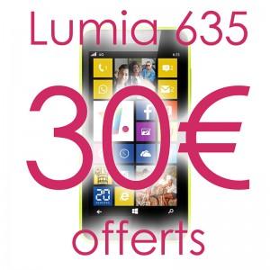 bon-plan-nokia-lumia-635-30-euros