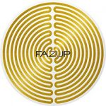 fazup-patch-gold-250px