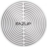 fazup-patch-silver-250px