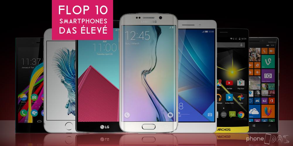 flop-10-smartphones-faible-das-banner