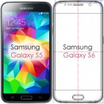 galaxy-s5-s6-comparaison-taille