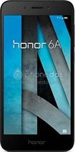 honor-6a_44053-8692_front.jpg