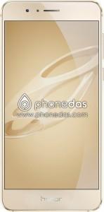 honor-8-premium_40787-10546_front.jpg