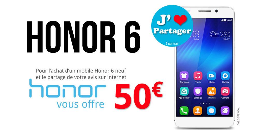 honor6-50e