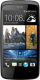 htc-desire-500_10470-903_front.png