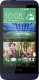 htc-desire-510_10399-694_front.png