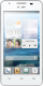 huawei-ascend-g525_13239-2658_front.png