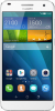 huawei-ascend-g7_12742-6551_front.png