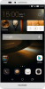 huawei-ascend-mate-7_12813-7896_front.png