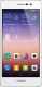 huawei-ascend-p7_12387-2450_front.png