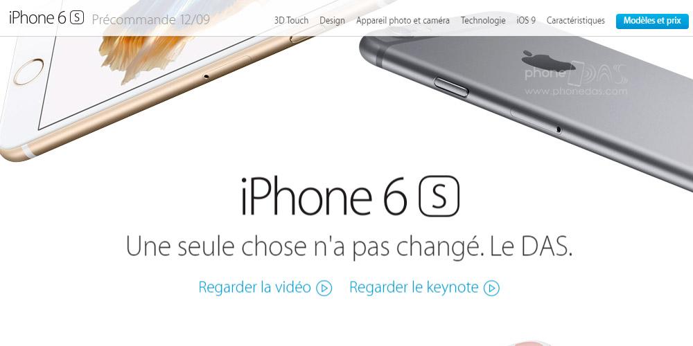 iphone-6s-pas-change-das