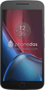 lenovo-moto-g4-plus_40716-10545_front.png