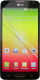 lg-l90_14730-14579_front.png