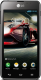lg-optimus-f5_5429-32448_front.png