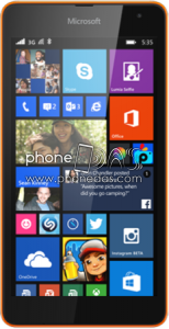 microsoft-lumia-535_16718-25807_front.png